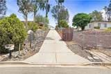 33276 Homestead Lane - Photo 27