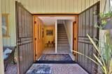4042 Lorraine Ann Drive - Photo 14