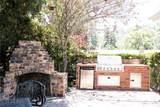 720 Heatherside Road - Photo 21