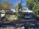 40506 171st Street - Photo 1