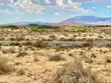 216 Condor Road - Photo 19