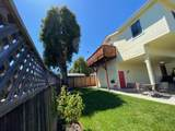 4013 Beresford Street - Photo 29