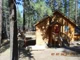 195 Timber Lane - Photo 2