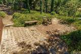 44800 Mountain Meadow Road - Photo 27