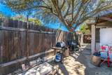 23417 Cherry Street - Photo 28