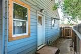328 Sacramento Avenue - Photo 47