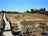 33895 Calle Vista - Photo 70