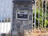 20853 Via Verde Street - Photo 4