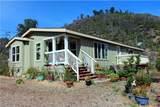 12185 Seigler Canyon Road - Photo 1