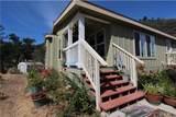 12185 Seigler Canyon Road - Photo 2