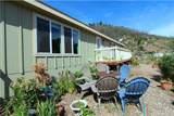 12185 Seigler Canyon Road - Photo 24