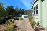 12185 Seigler Canyon Road - Photo 3