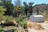 12185 Seigler Canyon Road - Photo 36