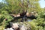 12185 Seigler Canyon Road - Photo 37