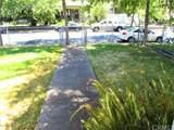930 Montgomery Street - Photo 41