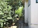 930 Montgomery Street - Photo 44