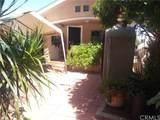 2511 Ganahl Street - Photo 1