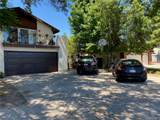 22909 Covello Street - Photo 22
