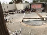 41140 Nona Court - Photo 1