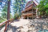 837 Forest Gln Road - Photo 40