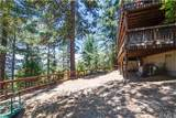 837 Forest Gln Road - Photo 41