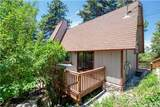 837 Forest Gln Road - Photo 44