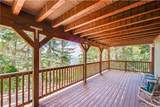 837 Forest Gln Road - Photo 46