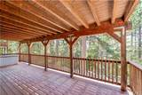 837 Forest Gln Road - Photo 47