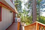 837 Forest Gln Road - Photo 49