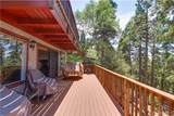 837 Forest Gln Road - Photo 51