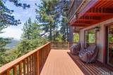 837 Forest Gln Road - Photo 52