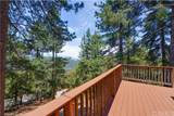 837 Forest Gln Road - Photo 53