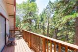 837 Forest Gln Road - Photo 54