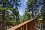 837 Forest Gln Road - Photo 56