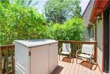 837 Forest Gln Road - Photo 57