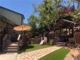4595 San Ardo - Photo 2