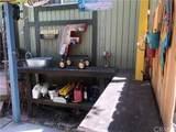 4595 San Ardo - Photo 5