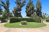 2222 Santa Anita Avenue - Photo 72