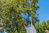 850 Croft Avenue - Photo 23