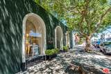 850 Croft Avenue - Photo 26
