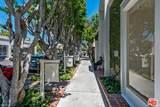 850 Croft Avenue - Photo 28