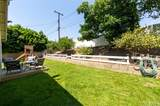 4047 Meadowbrook Street - Photo 40