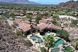 74 623 Desert Arroyo Trail - Photo 3