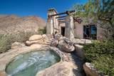 74 623 Desert Arroyo Trail - Photo 30