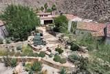 74 623 Desert Arroyo Trail - Photo 4