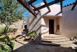 74 623 Desert Arroyo Trail - Photo 31