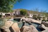 74 623 Desert Arroyo Trail - Photo 5