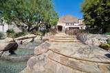 74 623 Desert Arroyo Trail - Photo 7