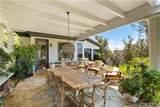 30542 Marbella Vista - Photo 31