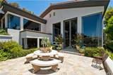 30542 Marbella Vista - Photo 32